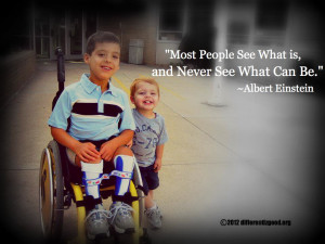 Tag Archives: special needs quotes