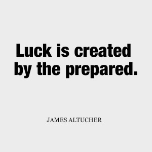 James Altucher Quotes Customer