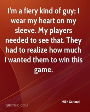 i wear my heart on my sleeve quotes quotesgram