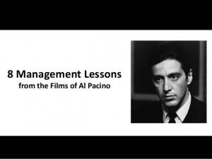 Al Pacino Heat Quotes The films of al pacino
