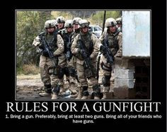 Motivational Military Quotes And Sayings More