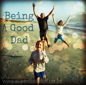 Good Dads. Being A Good Dad Quotes. View Original . [Updated on 10/10 ...