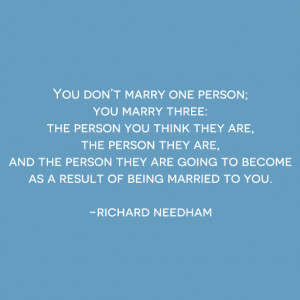 quote-about-marriage4