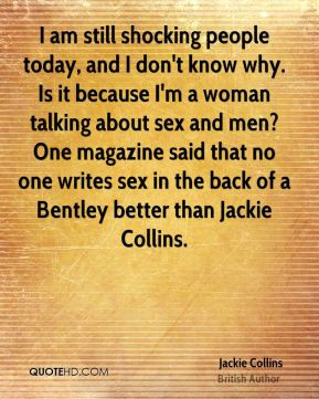 jackie-collins-jackie-collins-i-am-still-shocking-people-today-and-i ...