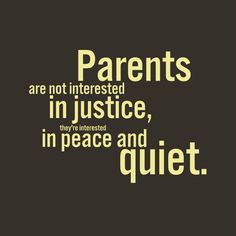 ... parents, laugh, bill cosby quotes, funni, peace, bill cosbi, families