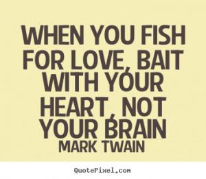 ... brain mark twain more love quotes success quotes life quotes