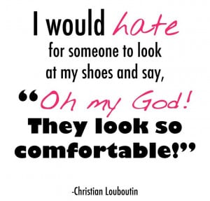 funny fashion quotes and sayings
