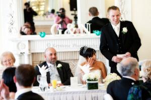 funny wedding speech introduction afterwards that the speech light ...