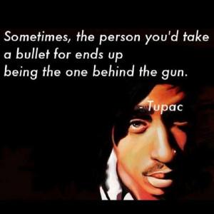don't trust anyone !!!
