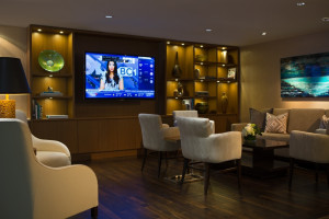 Search results for quot Vancouver Marriott Pinnacle Downtown Hotel