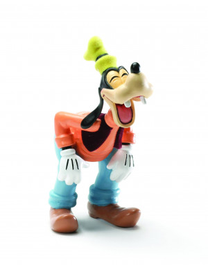 Quotes From Goofy Disney Character