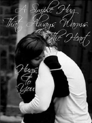 album-sweet-Couples-Kisses-Hugs-tessy-daniels-Misc-quotes-love-sayings ...