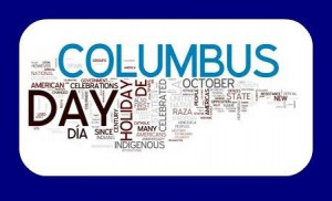 columbus day christopher columbus christopher columbus quotes columbus