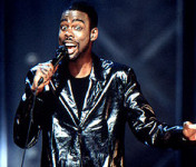 chris rock quotes chris rock comedy is the blues for people who can t ...