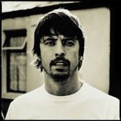 Dave Grohl Profile, Biography, Quotes, Trivia, Awards