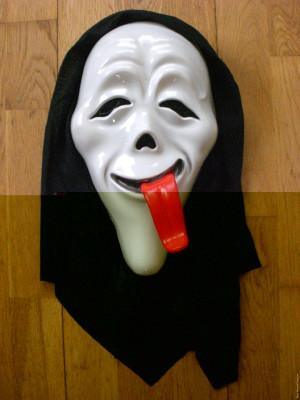 Funny Mask Ideas Doblelol