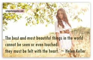 Helen-Keller-Quotes-300x194.jpg