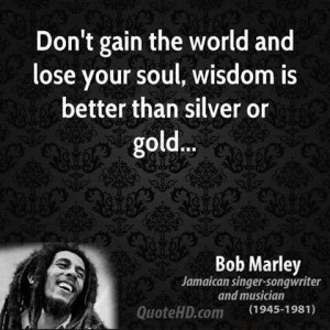 Philosophy Of Education Quotes Black art, education,