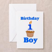 Quotes for a 10 Year Old Boy Birthday Cards