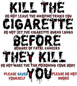 stop smoking quotes source http refe99 com quotes smoking