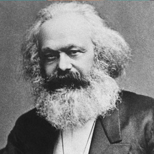 10 karl marx quotes on communism manifesto and socialism theories
