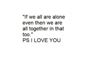 PS+I+LOVE+YOU.png