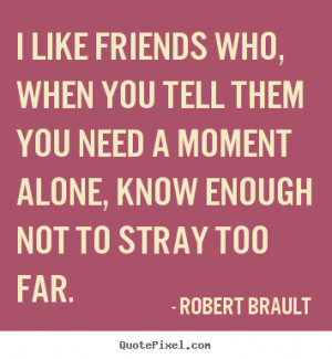 ... pictures quotes about friendship make your own friendship quote image