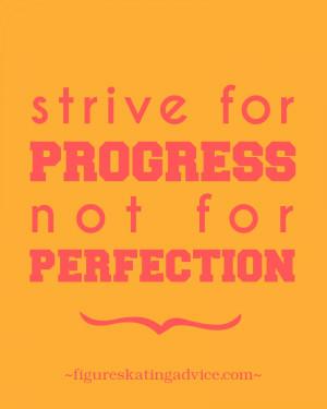 quotes pinterest motivational quote pinterest 12 motivational quotes ...