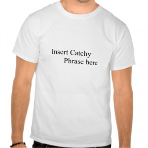 Catchy Phrases Slogans - jidesir.fcpages.com blogs