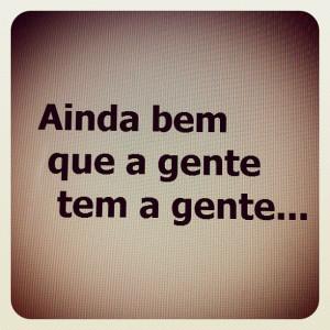 ... portuguese, quote, quotes, selena gomez, text, texts, tvd, vanessa