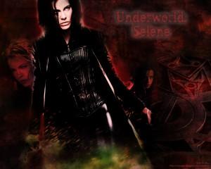 Underworld Awakening Quotes Only