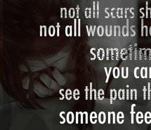 friendship-hurt-love-pain-quote-203608.jpg