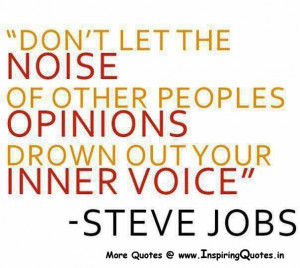 ... Comments Off on 38 Short, Inspirational Sayings to Get You Motivated