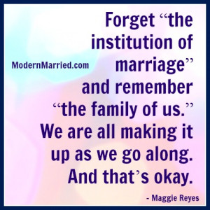marriage-quote-love-quote-family-quote.jpg