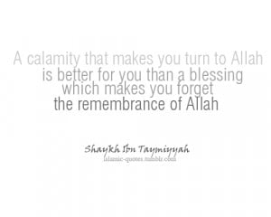 imyourdarling:islamic-quotes:(via islamic-quotes)