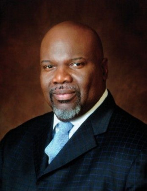 BISHOP TD JAKES2 347x450 POWERFUL TD JAKES QUOTE