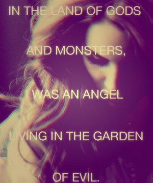... Quotes, Monsters, Lana Del Rey Quotes Tattoo, Lana Del Rey Lyrics