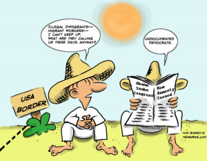 20 Cool Funny Mexican Jokes