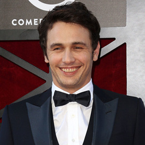 16-best-quotes-roast-james-franco-james-franco.jpg