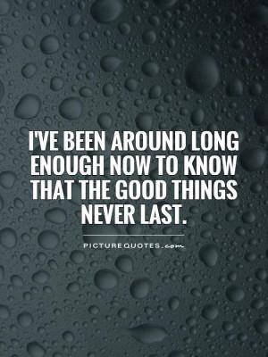 lao tzu quotes enough quotes never good enough quotes