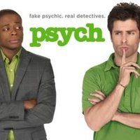 psych quotes photo: Psych Psych.jpg