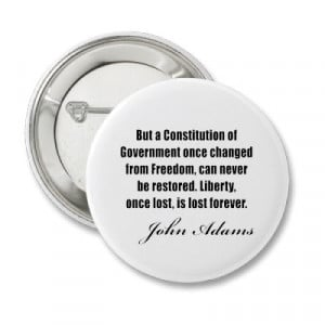 20 Sweet and Crunchy John Adams quotes - QuotesHunter