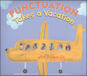 The Punctuation And Capitalization Rules Are The Same For Both Direct ...