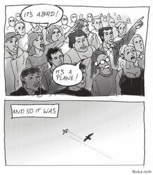 Added: April 7, 2013 | Image size: 641 x 730 px | More from: 9lols.com ...