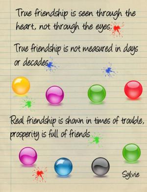 Shayari n Jokes- best quotes on friendship, best friendship quotes ...