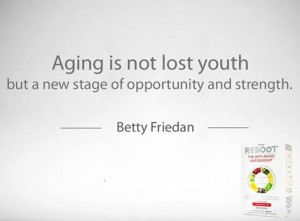 Betty Friedan (1921-2006) was an American writer, activist and ...