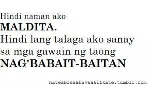 ... quotes and messages tagalog love quotes and text messages that you can