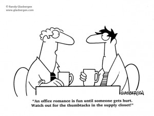 work anniversary quotes – business cartoons for newsletters and ...
