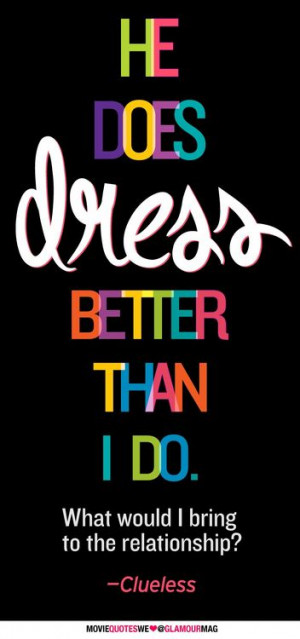 obsessed-quote-clueless
