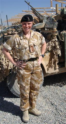 zulu british army uniform 4414 jpg